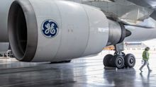 GE Risk From Reserve 'Plague' Worse Than Average, Fitch Says