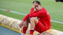 FC Bayern: Rummenigge schließt Verpflichtung von Kai Havertz diesen Sommer aus