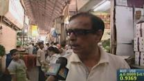 Rise in consumer prices key for Indian voters