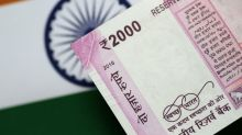 With inflation in India ticking higher it may be time for RBI to pause