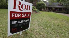 US average mortgage rates at 7-year highs; 30-year 4.66 pct.