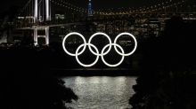 """Rakuten-Chef sieht in geplanten Olympischen Spielen """"Selbstmordauftrag"""""""