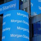 Top Morgan Stanley commodities executives leave after rules breach: source