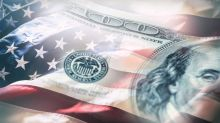 RBC Bearings (ROLL) Q2 Earnings Top Estimates, Revenues Miss