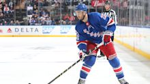 Puck Daddy Bag of Mail: Vegas, the Rangers and a tell-all stat?