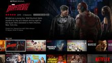 New Hire Could Fundamentally Change Netflix's Film Arm