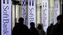 SoftBank's Vision Fund Promotes Lydia Jett to Partner