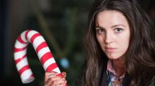 The 30 best Christmas horror movies to make you truly Claus-trophobic