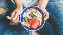 ¿Podemos comer sano y de forma sostenible?