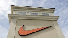 Nike executive on the future of retail and what's next for her company