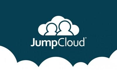 JumpCloud® Introduces AD Sync