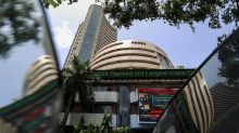 Sensex slumps over 400 points, Nifty below 10,200 on global sell-off
