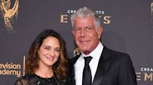 How Anthony Bourdain found a new role as a #MeToo ally