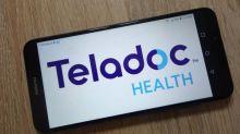 Up 900%, Teladoc Stock Still Has Tremendous Upside Ahead