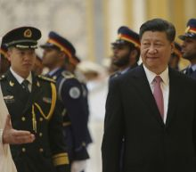 CIA: China is waging a 'quiet kind of cold war' against US