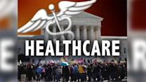 More delays, changes coming for ObamaCare?