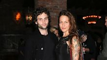 Penn Badgley and Wife Domino Kirke Expecting First Child After 'Two Miscarriages in a Row'