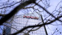 China's HNA to sell over $2 billion Avolon stake to Orix: sources