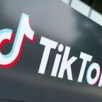 U.S. judge blocks Trump administration's ban on new TikTok downloads