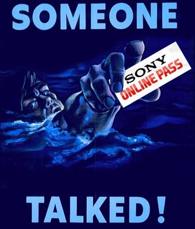 Sony ponders charging for 'online pass' game functionality