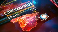 El 'Financial Times' señala a España, citando un estudio, como origen de una mutación del coronavirus que se extiende por toda Europa