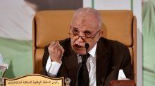 Référendum en Algérie: abstention record, désaveu cinglant pour le pouvoir