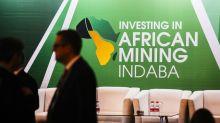 Platinum CEOs See Supply `Flat at Best': Africa Mining Update