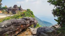 Jungle chic and animal magic: How a new wave of luxury hotels is transforming Cambodia
