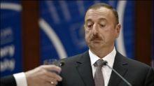 Europarat veröffentlicht Bericht über mutmaßliche Bestechung durch Aserbaidschan