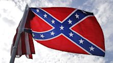 Pentagon effectively bans the Confederate battle flag from military bases in memo rejecting 'divisive symbols'