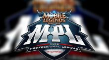 Six Filipino MLBB teams change rosters ahead of MPL PH Season 7