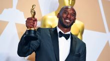 Academy Planning to Remember Kobe Bryant During Oscar Ceremonies