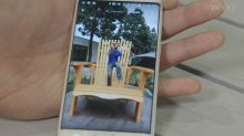 Google takes on Apple with new Photos app: Yahoo Finance Exclusive