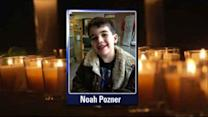 Newtown prepares to bury some young victims