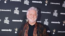 Glibert Rozon Steps Down As Head Of Just For Laughs Comedy Festival