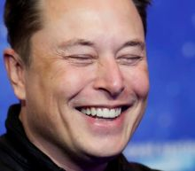 Musk boosts his brand, and NBCUniversal's, on 'Saturday Night Live'