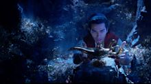 Aladdin Was My Go-To Movie as a Kid - Here's Why I Loved the New One