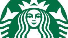 Starbucks Declares Quarterly Cash Dividend
