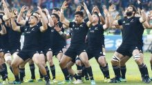 All Blacks unveil mammoth tour squad