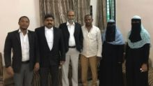Abuse of Power, Gross Negligence by Police: Bidar Defense Lawyer