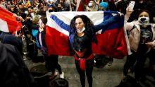 Le Chili veut une assemblée citoyenne et paritaire pour sa nouvelle Constitution