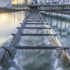 Consolidated Water (NASDAQ:CWCO) Share Prices Have Dropped 12% In The Last Three Years