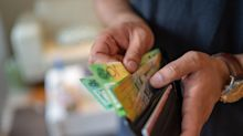 Prime Minister approves more $1,500 handouts