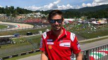 Stoner not to renew Ducati contract