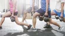 5 Exercises That Could Do More Harm Than Good