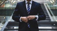 Trabajobasura.com: la web en donde podías quejarte de las miserias de tu trabajo sin que te pillaran