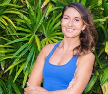 Missing yoga teacher found alive two weeks after disappearing in Hawaii forest