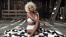 Ikonische Jeans und Underwear: Die coolsten Werbekampagnen von Calvin Klein