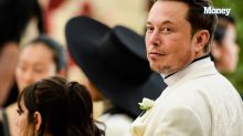 Elon Musk is worth about $19 billion — here's how he made his money