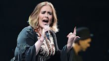 Adele, Mabel and Rita Ora feature on list of 100 women 'changing music'